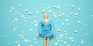 Dieta dobra dla jelit
