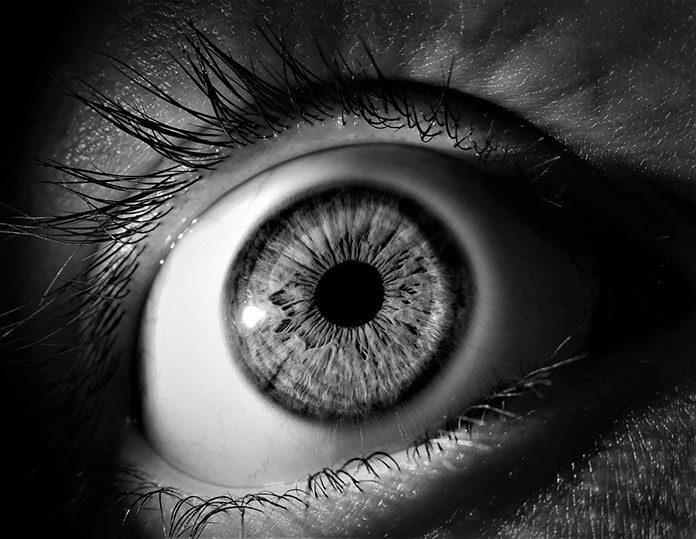 Czym jest laserowa korekcja wzroku