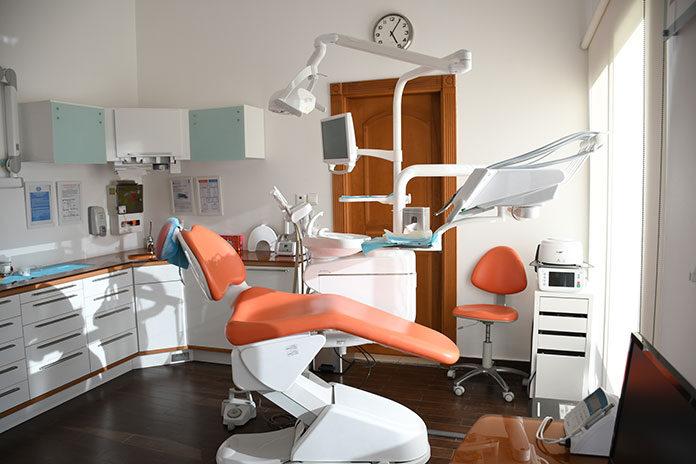 Usunięcia zęba