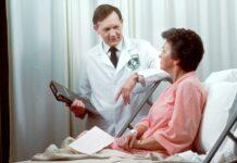 gastroskopia
